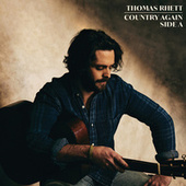 Country Again (Side A) by Thomas Rhett