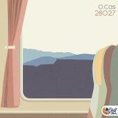 28027 by Oca S.