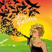 Believe von TriXstar