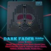 Dark Fader Riddim (German Edition) von Various Artists