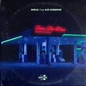Turn The Dice (Riggs Remix) de Douglas .T