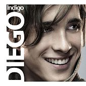 Índigo Latinamerican Version de Diego