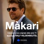 Màkari (Original Motion Picture Soundtrack) (Deluxe Edition) von Ralf Hildenbeutel