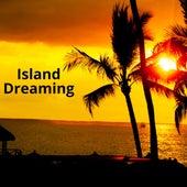 Island Dreaming de Yoga Tribe