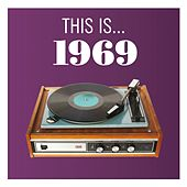 This Is... 1969 by Various Artists