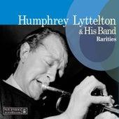 Rarities de Humphrey Lyttelton