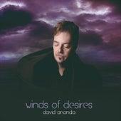 Winds of Desires (Expanded Edition) de David Ananda