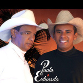 Buteco dos Largados de Paulo