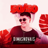 50/50 de Dimas Novais