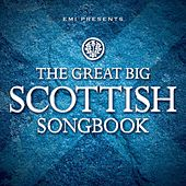 EMI Presents 'The Great Big Scottish Songbook' by Various Artists