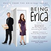 Being Erica von Various Artists