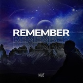 Remember by Vue