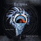 La Puerta Del Cielo / Seven Lives de Enigma