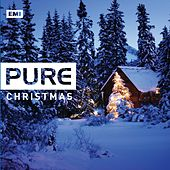 Pure Christmas by Various Artists