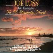 In A Romantic Mood von Joe Loss