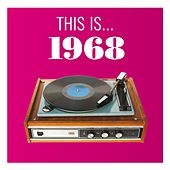 This Is... 1968 de Various Artists