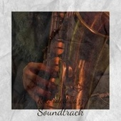 Recorded Jazz Soundtrack by Various Artists
