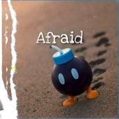Afraid von Angel