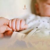 신생아 자장가로 좋은 포근한 꿀잠음악 모음집 4 Collection Soothing Sweet Sleep Music As Lullabies For Newborn Babies 4 by 사이프러스 Cypress