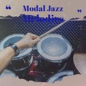 Modal Jazz Melodies de Various Artists