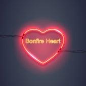 Bonfire Heart de Lennart LP