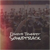 Fourth Trumpet Soundtrack von Various Artists