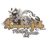 Kingdom Falls by Nate James