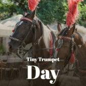 Tiny Trumpet Day de Various Artists
