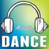 Acoustic Dance de Acoustic Hearts