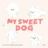 My Sweet Dog, KineMaster Music Collection de Lowrider