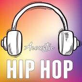 Acoustic Hip Hop de Acoustic Hearts