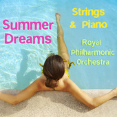 Summer Dreams Strings & Piano by Arthur Rodzinski