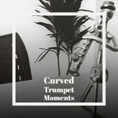 Curved Trumpet Moments von Various Artists