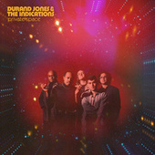 Private Space by Durand Jones & The Indications
