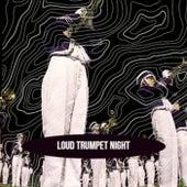 Loud Trumpet Night de Various Artists