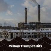 Yellow Trumpet Hits de Various Artists