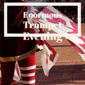 Enormous Trumpet Evening de Various Artists