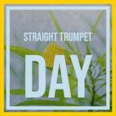 Straight Trumpet Day de Various Artists