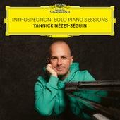 Haydn: Keyboard Sonata No. 33 in C Minor, Hob.XVI:20: III. Finale: Allegro by Yannick Nézet-Séguin