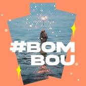 #Bombou de Various Artists