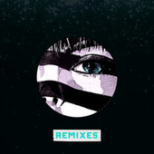 Fireworks (feat. Moss Kena & The Knocks) (Remixes) by Purple Disco Machine