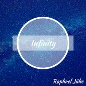 Infinity von Raphael Jühe
