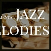 Experimental Jazz Melodies von Various Artists