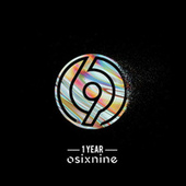 Various Artists de 1 Year Osixnine