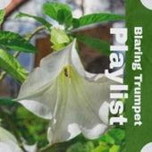 Blaring Trumpet Playlist de Various Artists