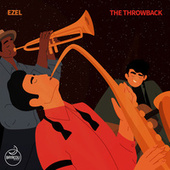 The Throwback by Ezel