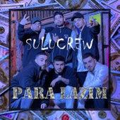 Para Lazım by Sulucrew