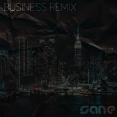 Business by Sane