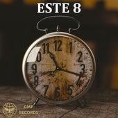 Este 8 by Dan