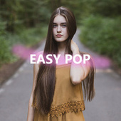 Easy Pop by Various Artists